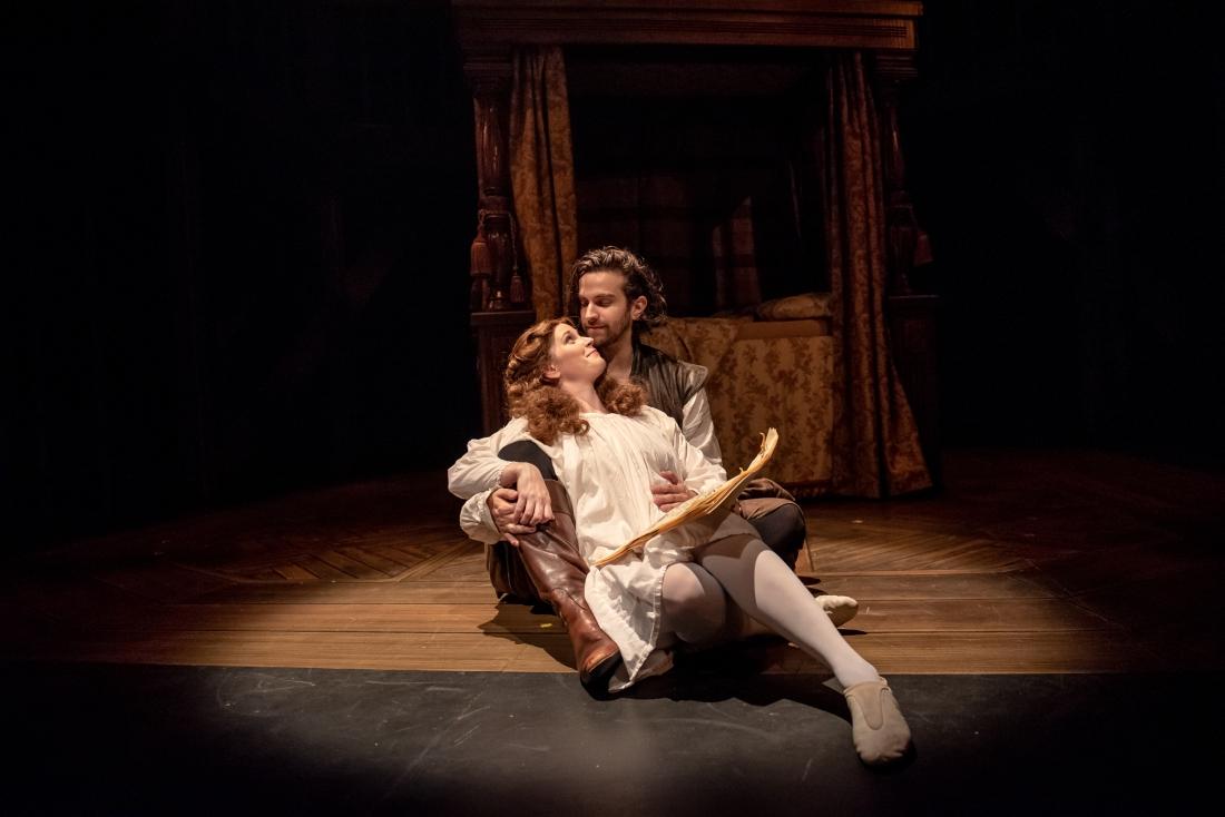 ShakespeareInLoveMediaCall-131