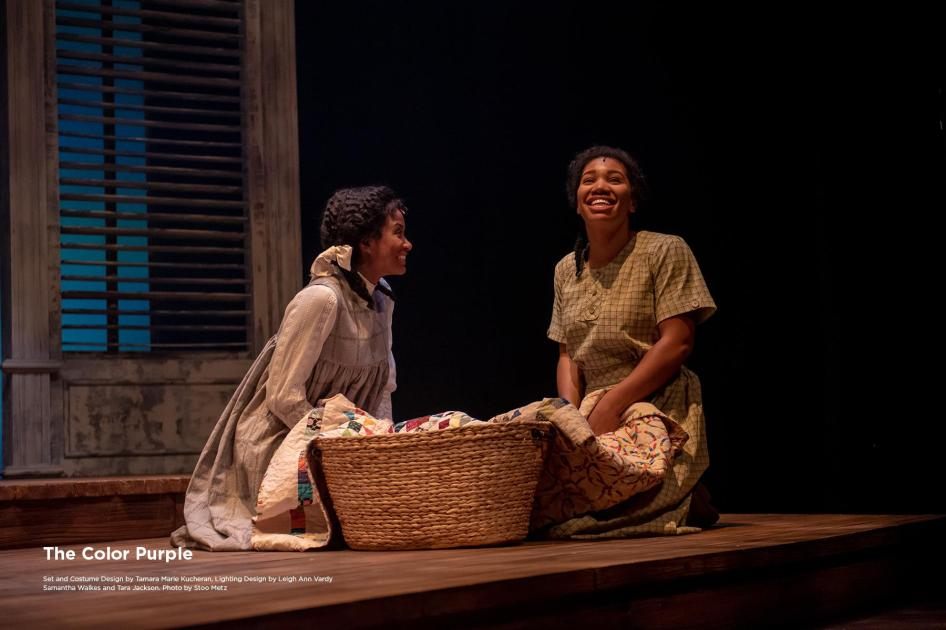 colorpurple1