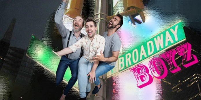 Broadway-Boyz-696x348